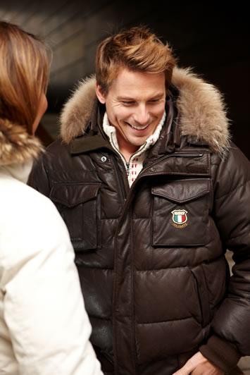 new style uk availability 100% genuine amg-fashiontrade Dolomite - AMG FASHION TRADE / FASHION ...